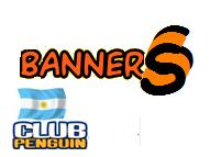banners-cpta